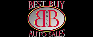 Best Buy Auto Sales 7365 Church St. North Syracuse NY 13212 (315) 458-2277